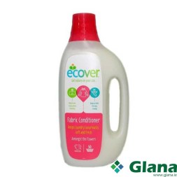 ECOVER Concentrated Fabric Conditioner