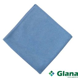 Green TEX Handy Microfibre Cloth
