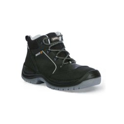 DASSY Safety Shoes Hermes