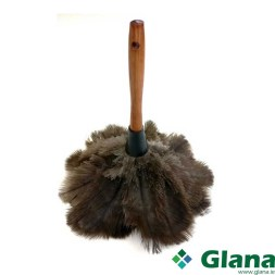 Dustease Ostrich Feather Duster