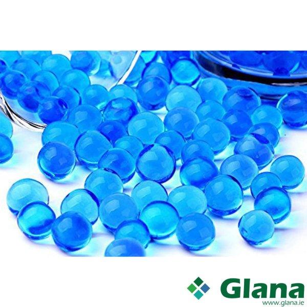 Bio Gel Water Beads