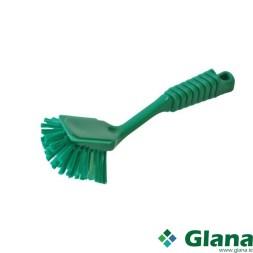 Dishwash Brush  270 mm Medium