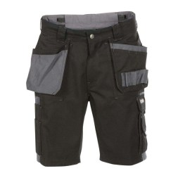 DASSY Shorts Monza
