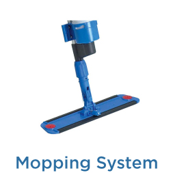 Mop Systems