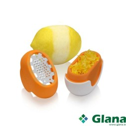 O583490-Microplane-Flexi-Zesti-Orange-34830-with-lemon_compressed