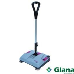 SPRINTUS Medusa Floor Sweeper