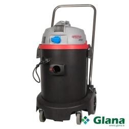 SPRINTUS Heros Fire Service Vacuum