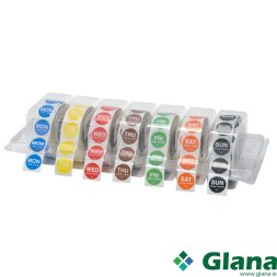 ClearView Label Dispenser Kits