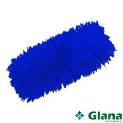 Sweeper Mop Synthetic Yarn Head