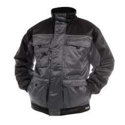 DASSY Jacket Tignes