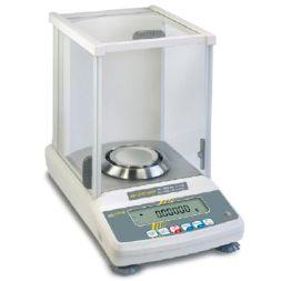 ABT 320-4NM Analytical balance Max 320 g: e=0