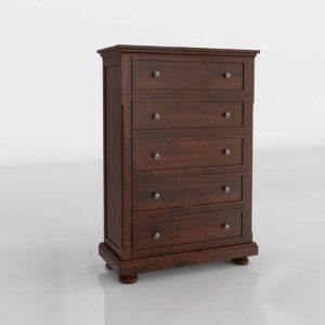 Porter Chest of Drawers Ashley Furniture Home Store