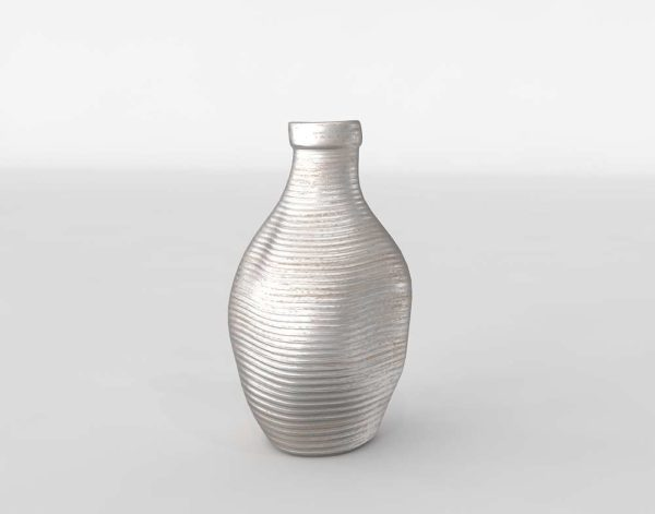 Zuo Bottle Interior Decor