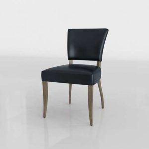 Maura Dining Chair Horchow