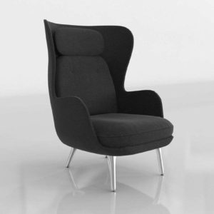 Office Chair Danish Design Store