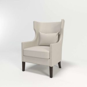 Berkley Club Chair Express Furniture