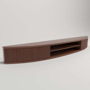 Woodwaves_Floating_TV_Stand_Mid_Century