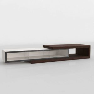 People TV Stand AllModern