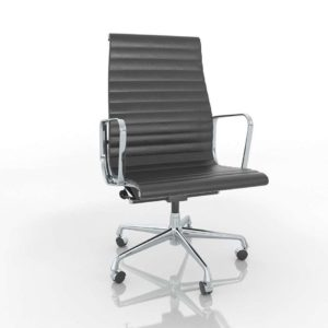 Eames Chair Herman Miller