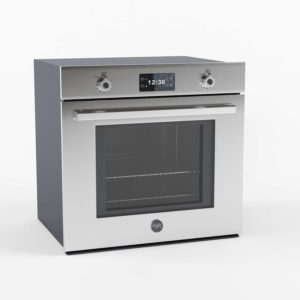 Electric Oven Bertazzoni