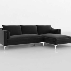 Caitlin Sofa Interior Define