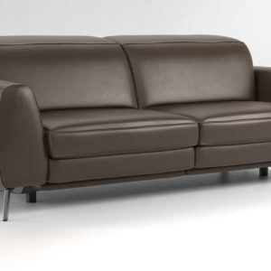Madison Sofa Bo Concept Furniture