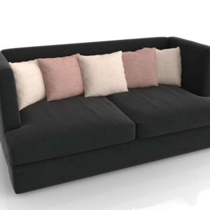 Shelter Sofa Thayer Coggin