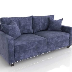 Melanie Sofa Bobs Discount Furniture
