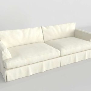 Clausen Sofa Birch Lane