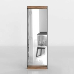 Wall Mirror Large WayFair