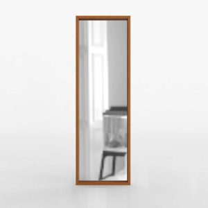 Jennings Leaning Mirror Sei Furniturestore