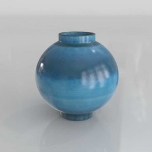 Serena Vase Interiro Decor