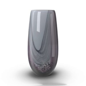 Novia Table Vase Wayfair