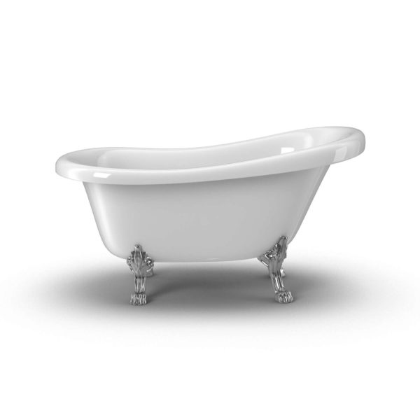 Bathtub Bathroom Furniture