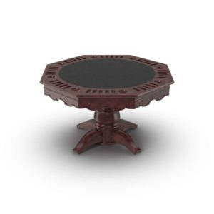 Poker Table Interior Game Furniture