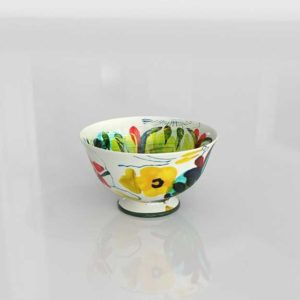 Shop Nordstrom Sissinghu Castle Stoneware Cereal Bowl