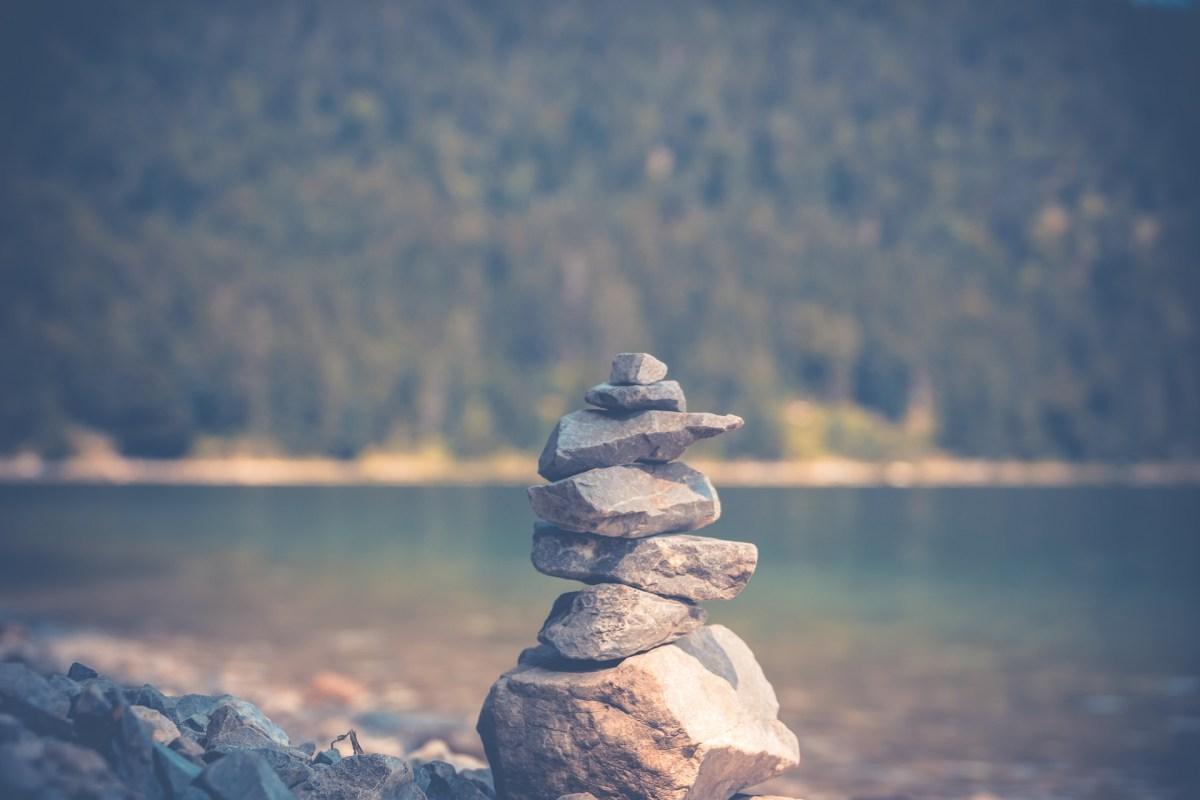 5 simpele tips om stress te verminderen