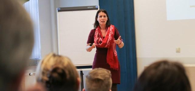 trainingen en workshops voor huisartsen