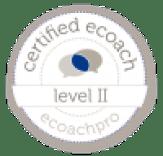 cb_certifiedlogo_553_56b33f549204e