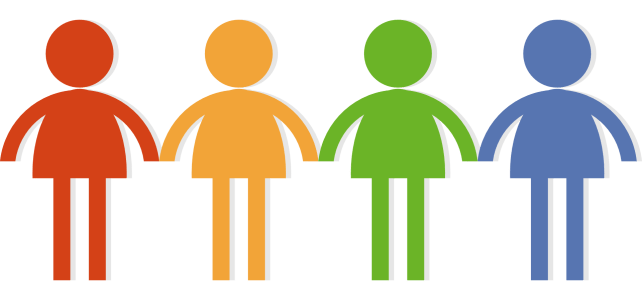 Teamcoaching voor huisartsen