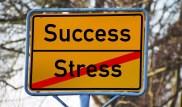 gratis quickscan (werk)stress