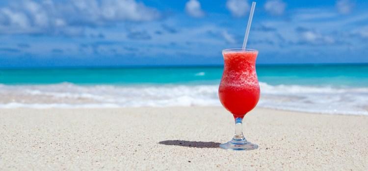 6 tips om je vakantiegevoel langer vast te houden!