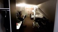 Derag Livinghotel, Double Business Plus Suite!