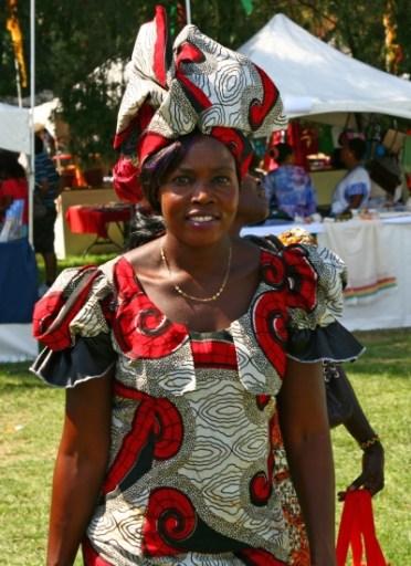 AfricanCulture7 S