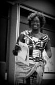 Juliana Nkrumah