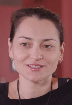 Alexandra Kosteniuk - Glarean Magazin