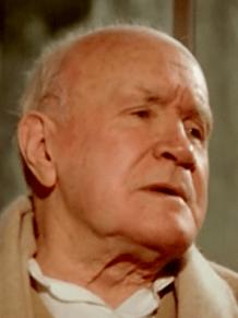 Jean Genet (1910-1986) - Glarean Magazin