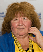 Viktorija Tokarjewa - Glarean Magazin