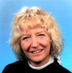 Jutta Miller-Waldner