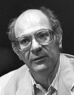 Mauricio Kagel (1985)